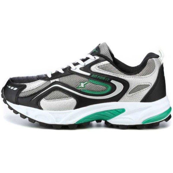 Sparx 171 Sports Running Shoes for Men
