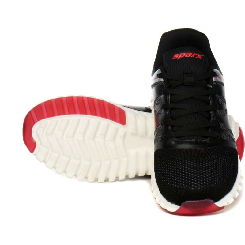Sparx 345 Sports Running Shoes for Men