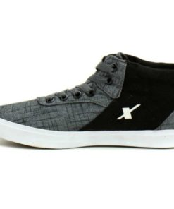 Sparx 360 Lace-Up Sneaker shoes for Men
