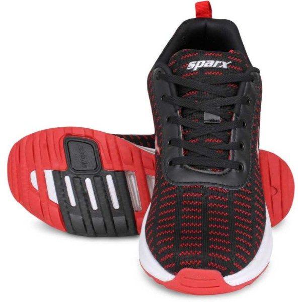 sparx sm 432 price